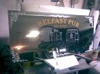 Belfast PO