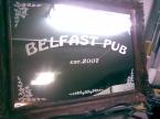 Belfast est. 2007