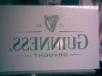 Guinness PŘED pískováním