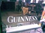 Guinness PO